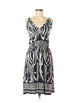 I.C.U. Casual Dress Size M