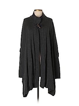 Halogen Wool Cardigan One Size