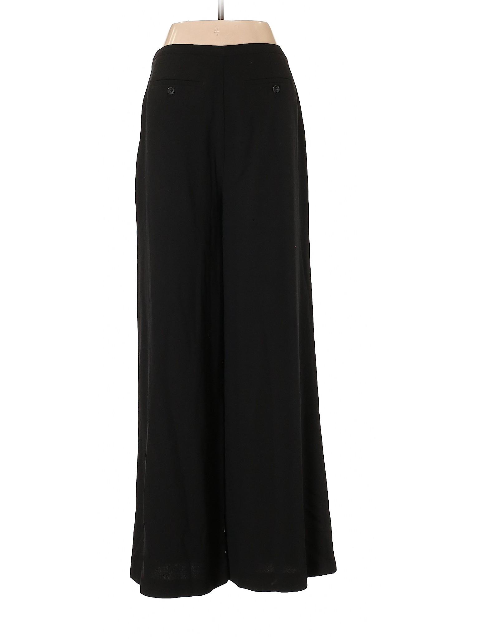 Pants Dress Leisure winter Garnet Hill tISFS67qxw