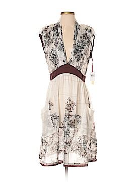 Harkham Casual Dress Size 4