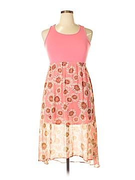 Mudd Casual Dress Size 16