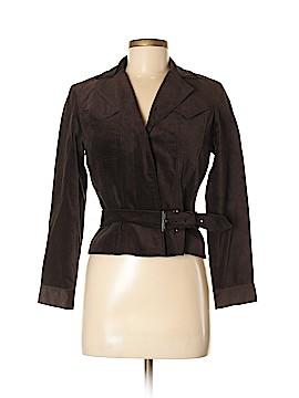 Newport News Jacket Size 6