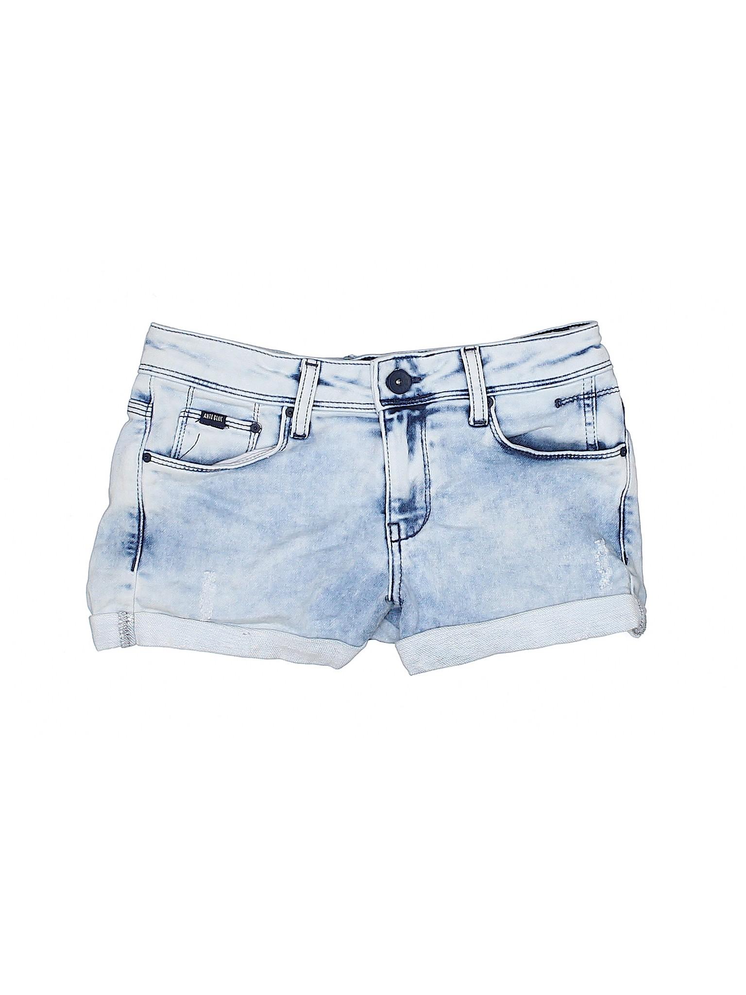 Shorts Shorts leisure Boutique W Boutique Denim W Denim leisure Boutique leisure 6dxnSq6w