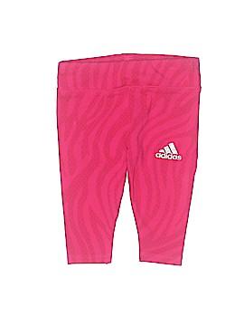 Adidas Leggings Size 3 mo