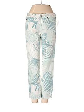 Gap Jeans Size 26S