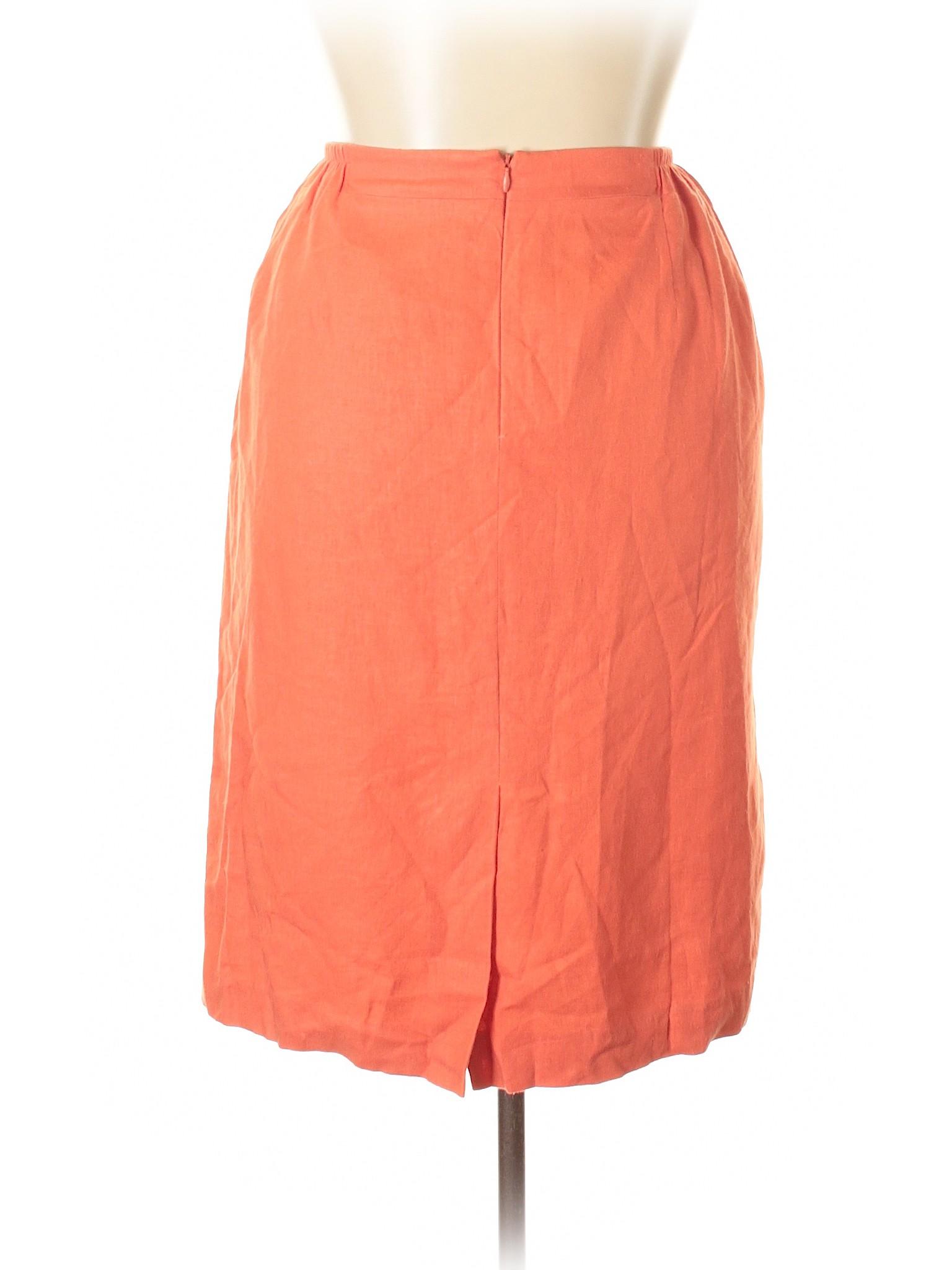 Leisure Skirt winter Leisure Casual Emily winter Emily winter Casual Skirt Leisure CtxqwvTCd