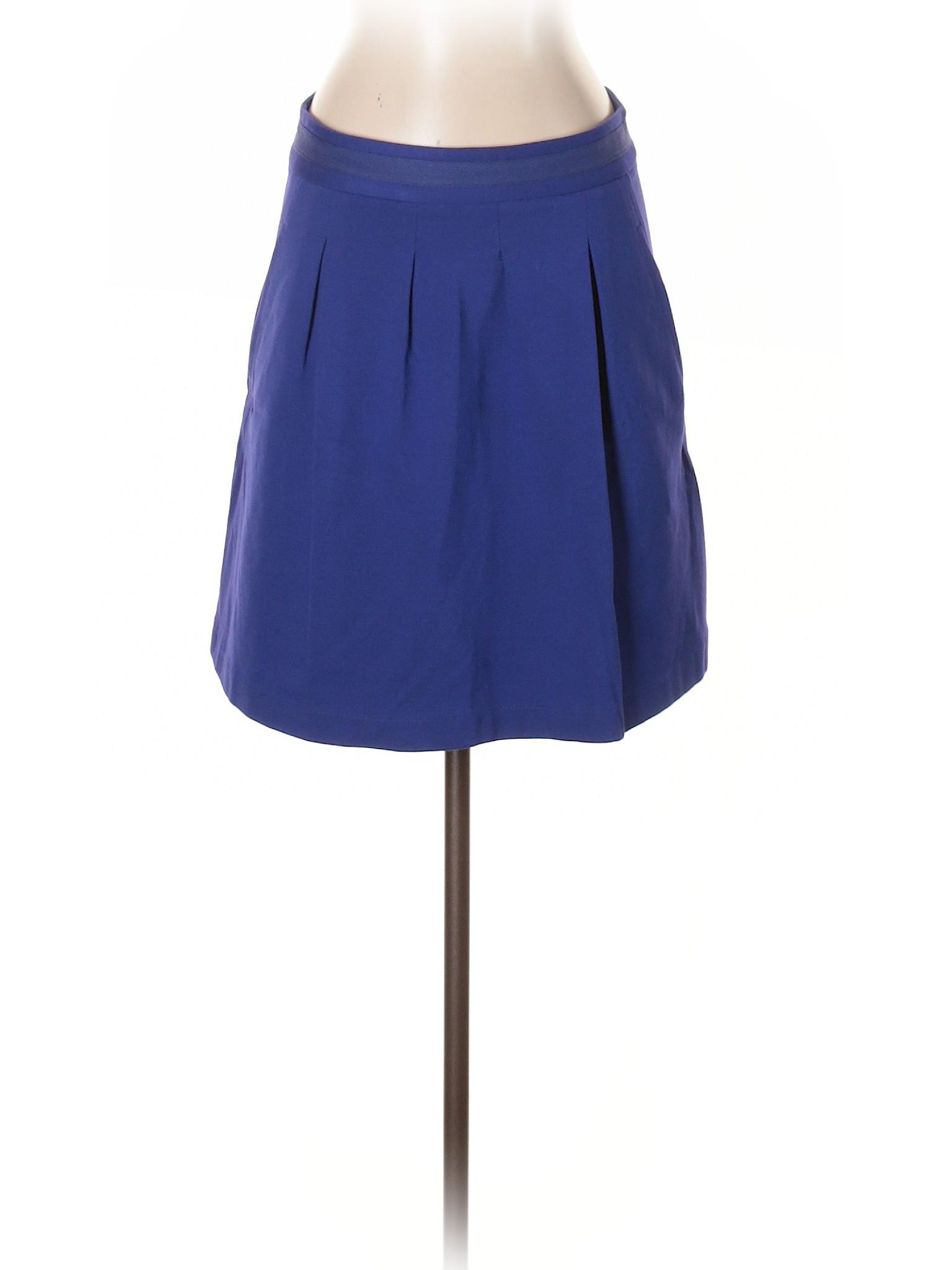 Skirt Boutique Casual Casual Casual Boutique Skirt Skirt Boutique Casual Skirt Boutique 8qapwSt