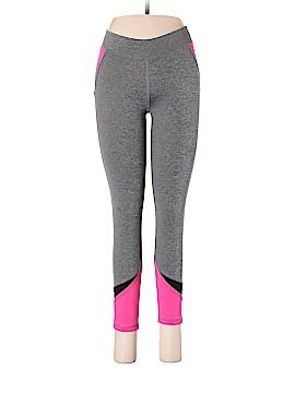Exertek Active Pants Size L