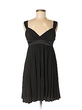 Appropriate Behavior Casual Dress Size M
