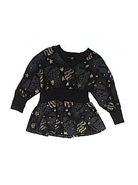 Rocawear Dress Size 3T