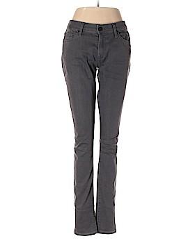 Joie Jeans 28 Waist