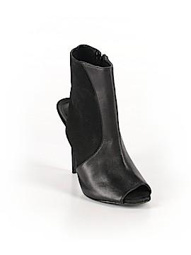 Schutz Heels Size 8