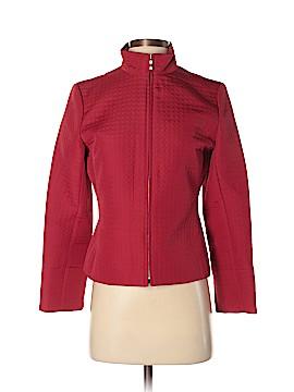 Petite Sophisticate Jacket Size 4