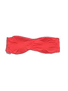 Boohoo Boutique Swimsuit Top Size 20 (Plus)