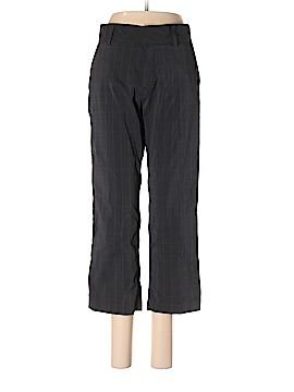 Ashworth Casual Pants Size 6