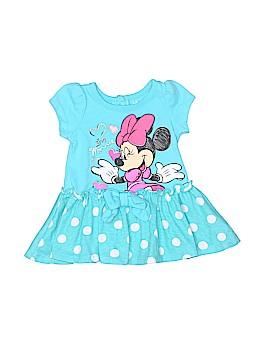 Disney Baby Dress Size 0-3 mo