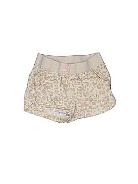 Cherokee Shorts Size 4T