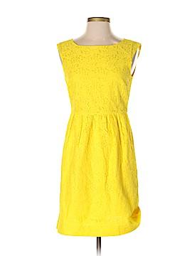 J. Crew Casual Dress Size 2