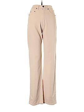 For Joseph Jeans 25 Waist
