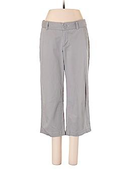 Dockers Jeans Size 4
