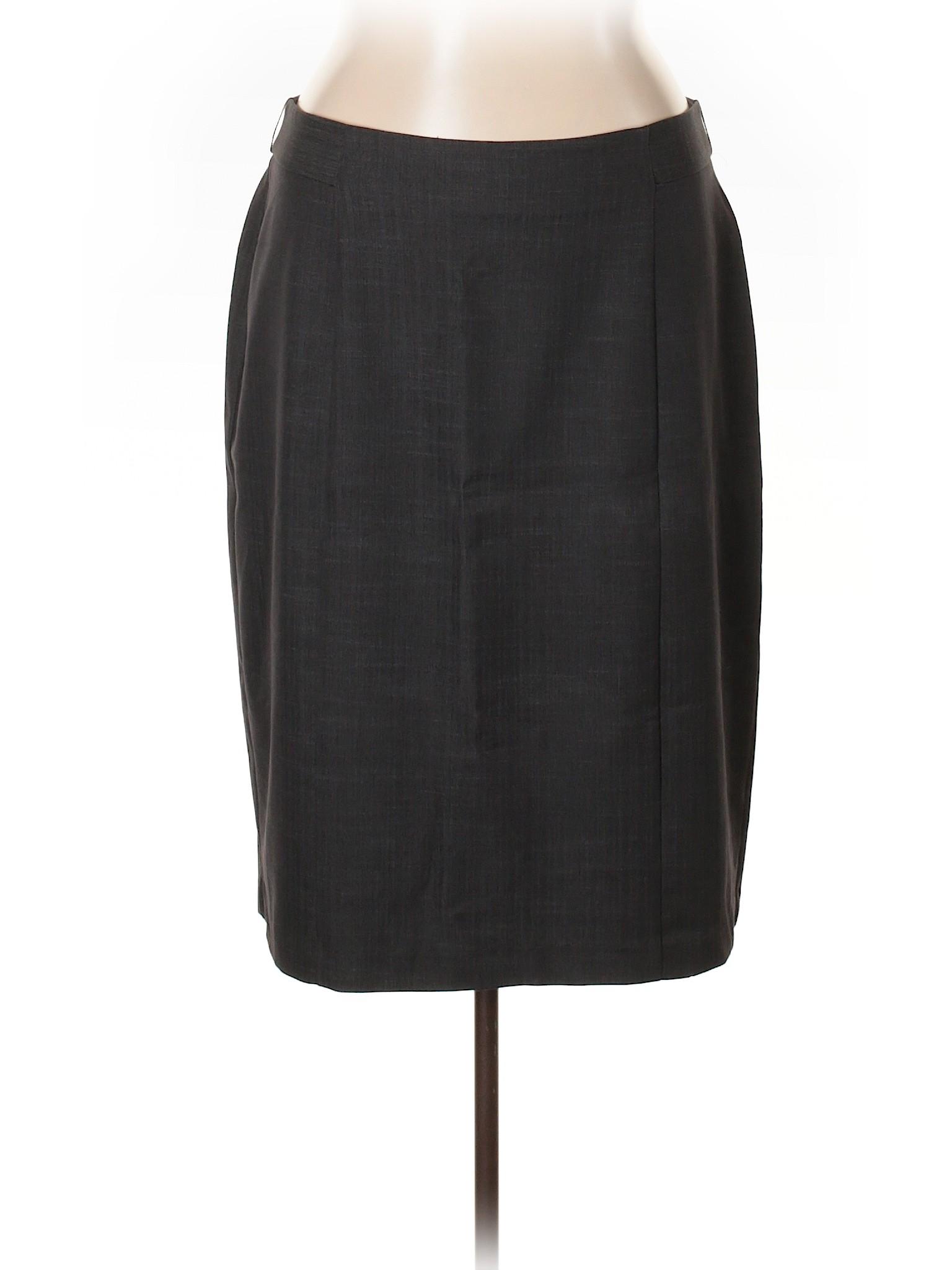 Skirt leisure Skirt Boutique Boutique leisure DressBarn Casual leisure Casual DressBarn Casual Boutique DressBarn xRw7q