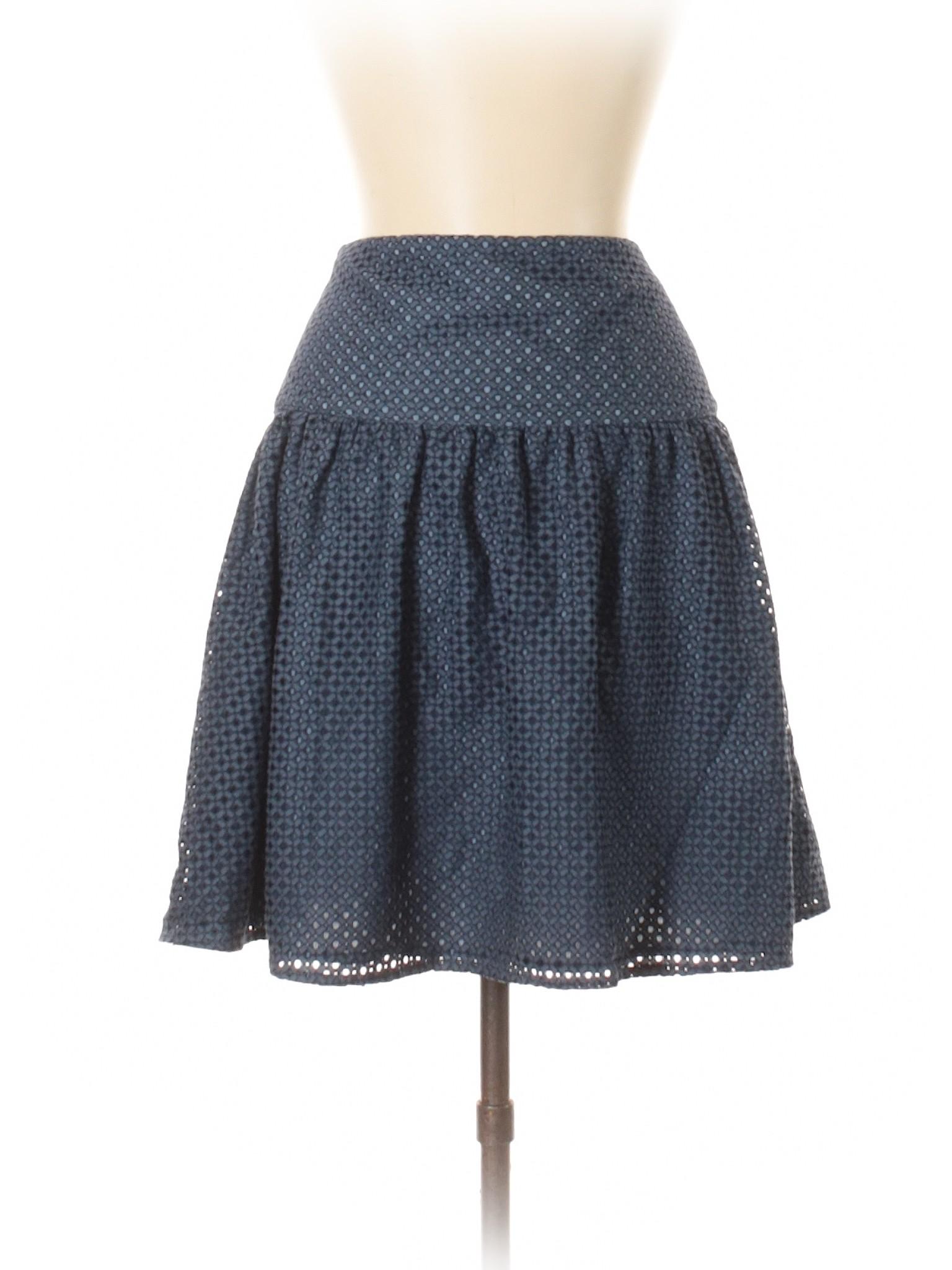 Boutique Casual Skirt Skirt Skirt Casual Casual Casual Boutique Boutique Casual Skirt Boutique Boutique E7qw5Z