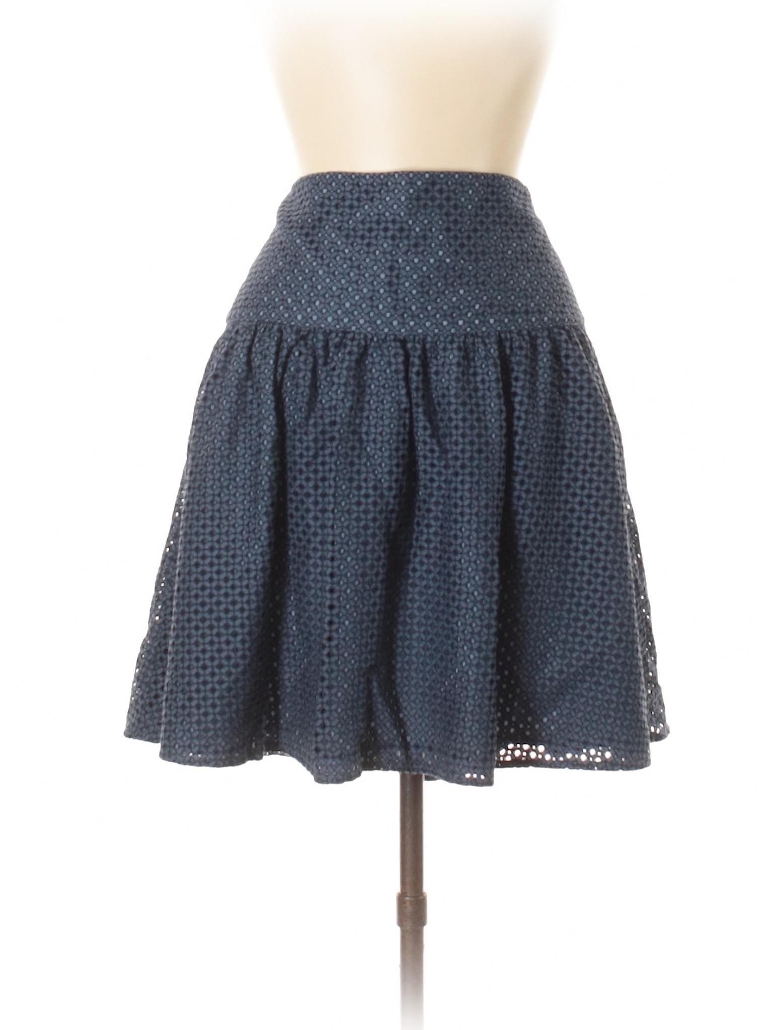 Boutique Boutique Boutique Casual Casual Skirt Skirt Boutique Boutique Boutique Casual Casual Skirt Skirt Skirt Casual 8H0YAw