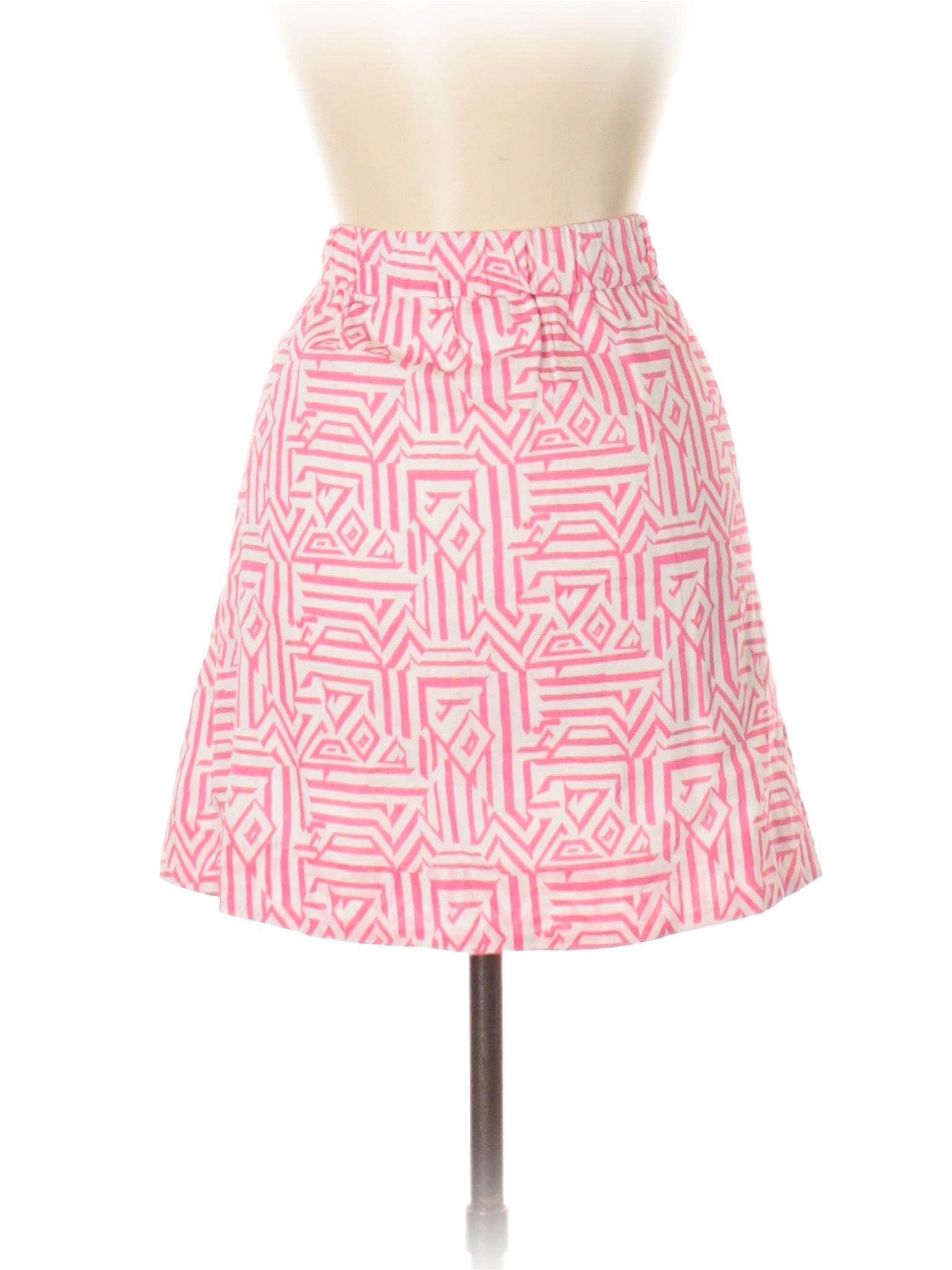 J leisure Crew Boutique Casual Skirt p5qcwOU