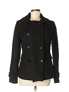 Grane Wool Coat Size M