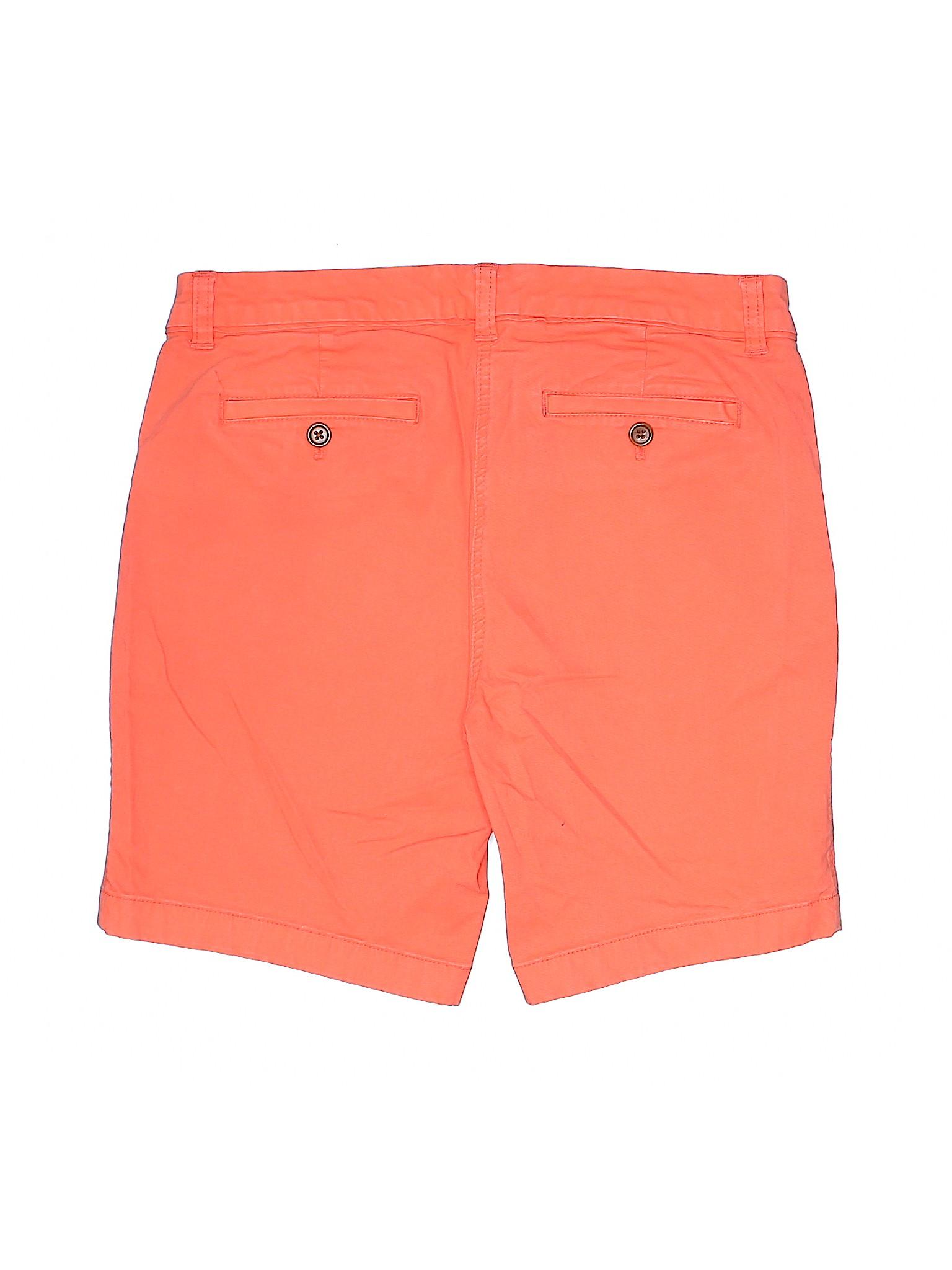 Khaki Boutique J J Shorts Boutique Crew 88O6Iwvq