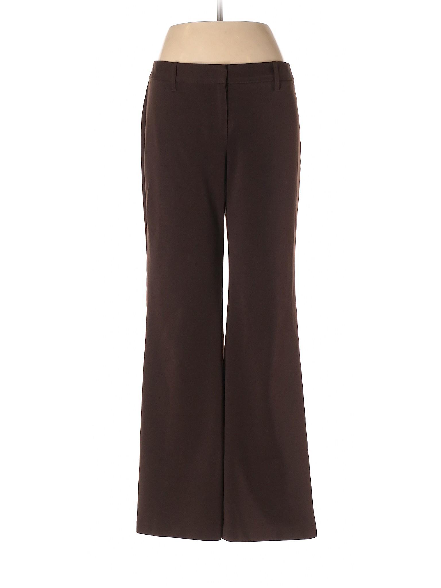 Pants Dress Boutique Boutique leisure Express leisure xq7XUq