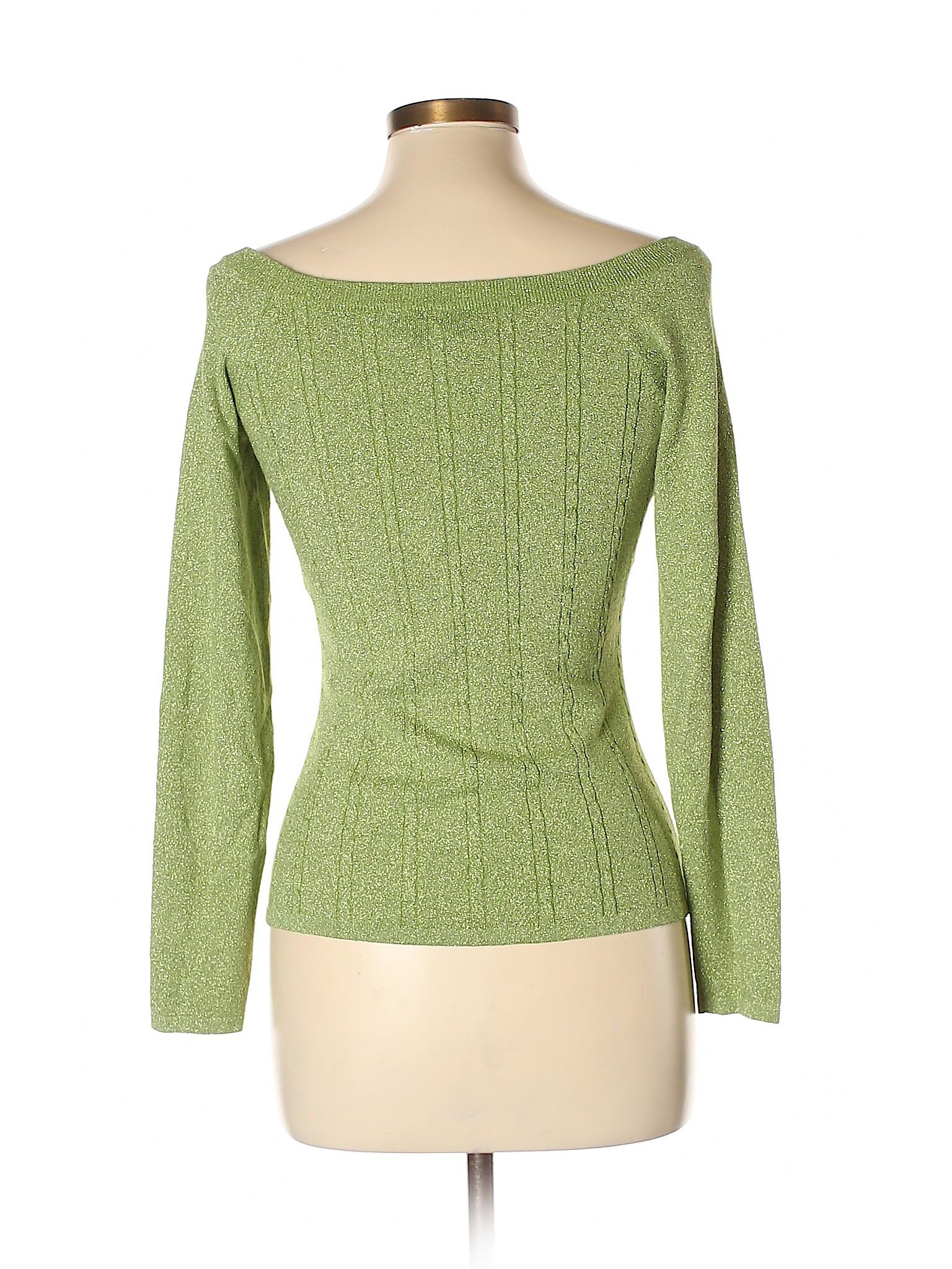 INC Concepts Sweater International Pullover Boutique 40wZvBqZn
