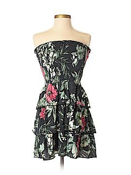 Denim & Supply Ralph Lauren Casual Dress Size S