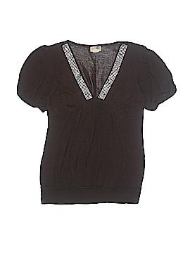 Pretty Good Pullover Sweater Size M