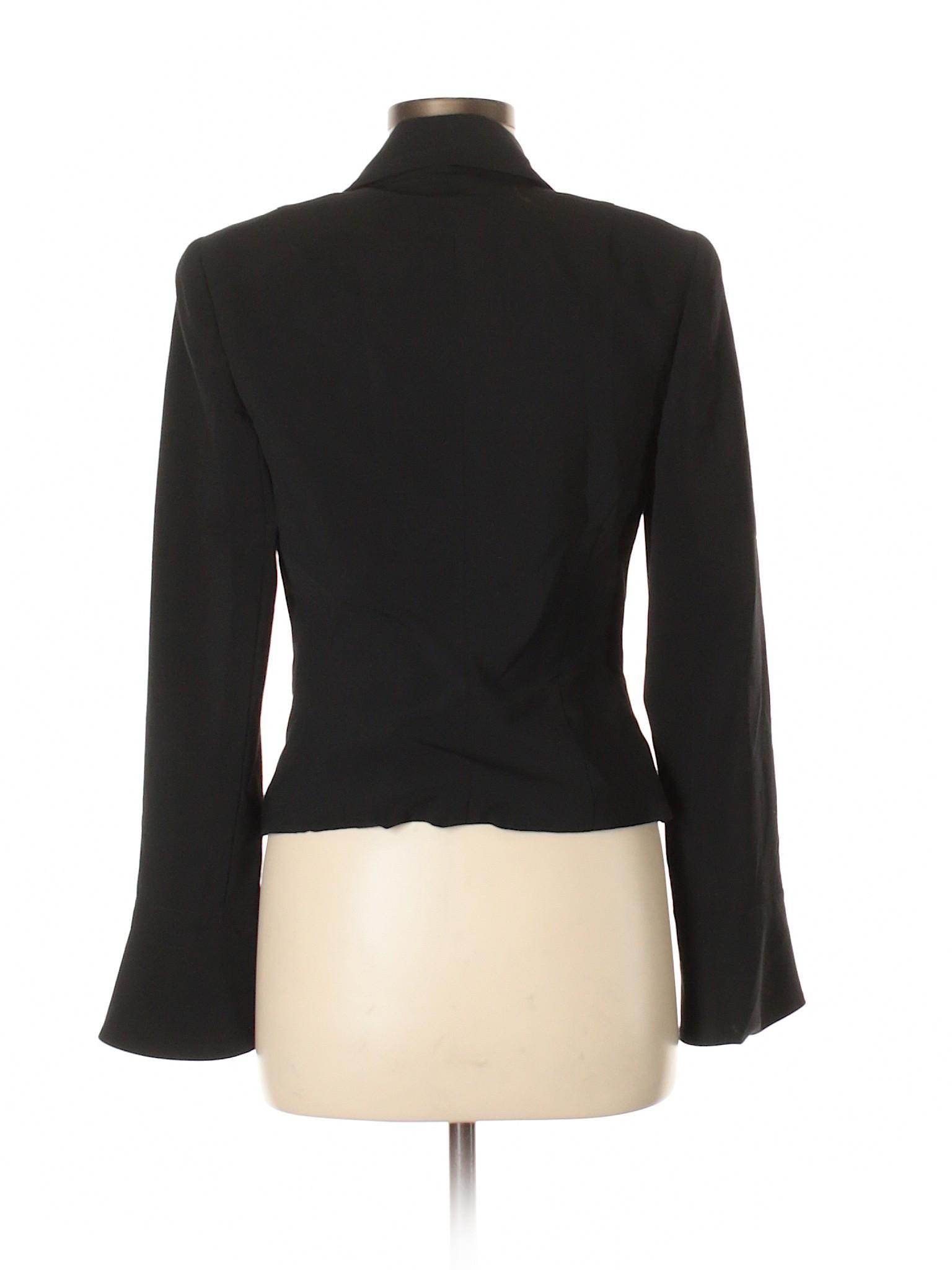Boutique winter Boutique winter Blazer Turk Trina qdp5xxZn0