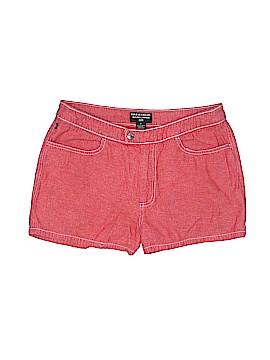 Polo Jeans Co. by Ralph Lauren Denim Shorts Size 6