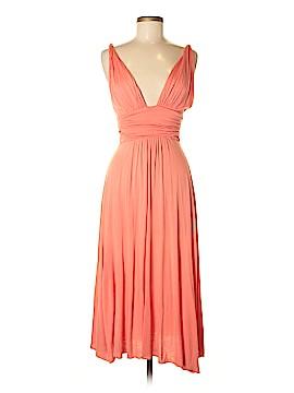 Pepper Casual Dress Size M