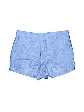 BB Dakota Shorts Size 2