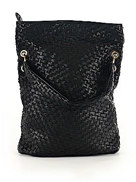 Co-Lab Shoulder Bag One Size