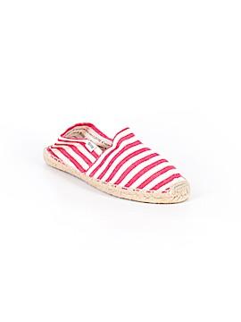 Soludos Flats Size 37 (EU)