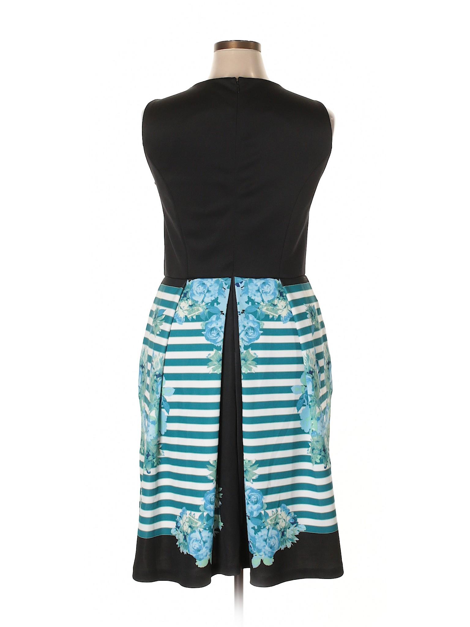 Company amp; Casual Selling Dress York New tRTqEwAE6x