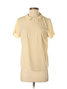 Tommy Hilfiger Short Sleeve Blouse Size S
