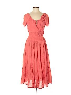 Keren Hart Casual Dress Size M