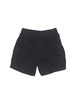 Kids Korner Cargo Shorts Size 12 mo