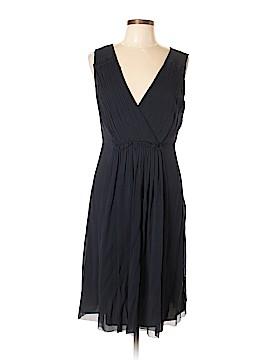 Tory Burch Cocktail Dress Size 10