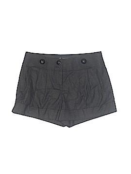 Armani Exchange Dressy Shorts Size 0