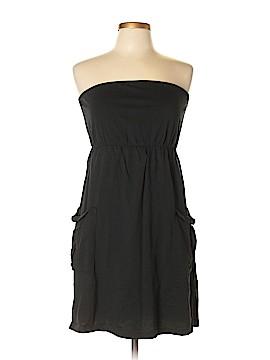 Vans Casual Dress Size XL