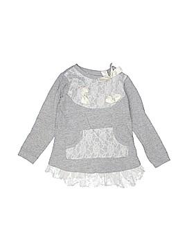 KensieGirl Pullover Sweater Size 6