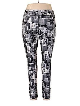 Jennifer Lopez Active Pants Size XL