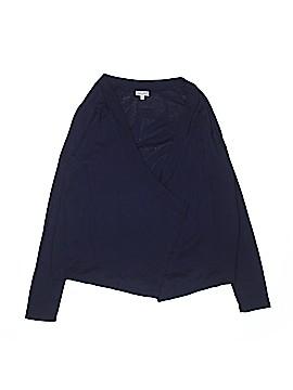 Splendid Cardigan Size 14